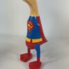 Superman Duck stor